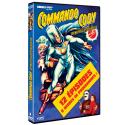 COMMANDO CODY – MARECHAL DE L'UNIVERS