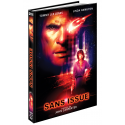SANS ISSUE - VISUEL ANNEES 80 - EDITION BLU-RAY ET DVD