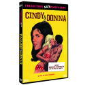 CINDY & DONNA