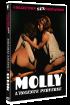 MOLLY L'INGENUE PERVERSE