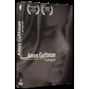 AMOS GUTTMAN - L'INTEGRALE