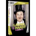 LAUREL & HARDY - VOLUME 1
