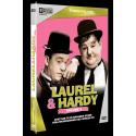 LAUREL & HARDY - VOLUME 3